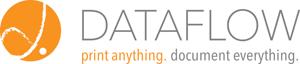 Dataflow-logo